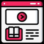 Courses_Icon